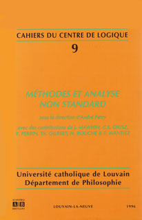 cahier9